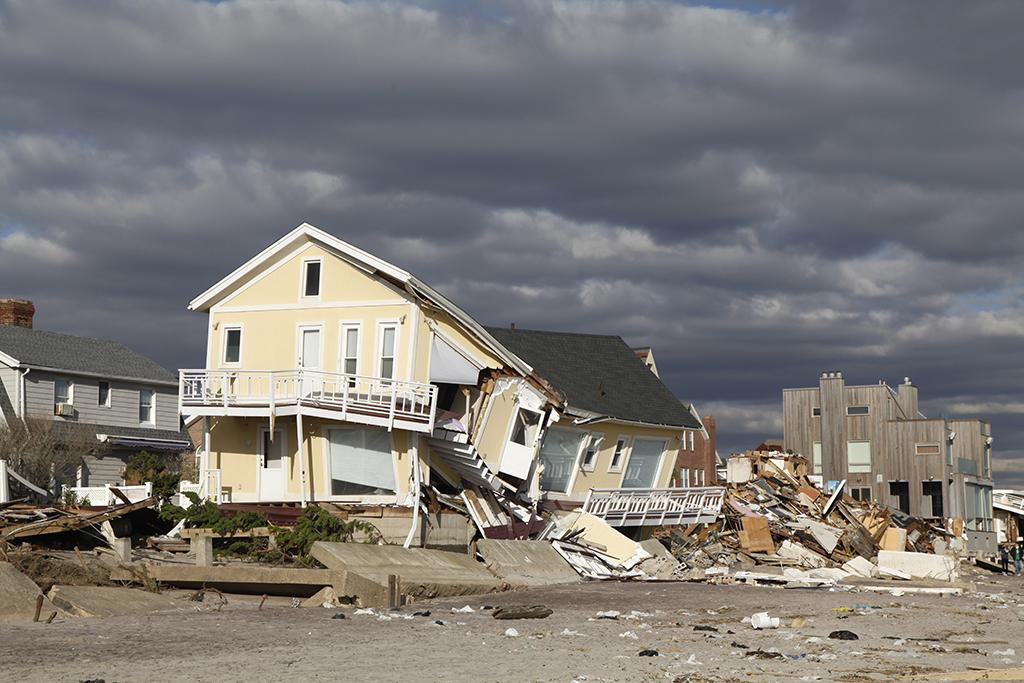 Pic-hurricane-1024x683