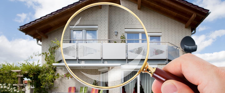 Magnifying-House-v3